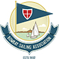 Bombay Sailing Association